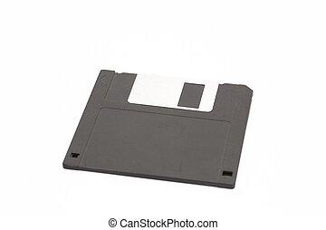 disquete
