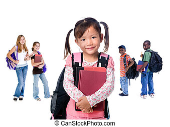 Diversidad en educación 007
