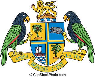 Dominica coa
