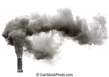 dyrty, humo