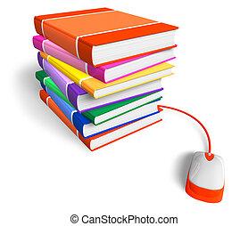 e- aprendizaje, concepto