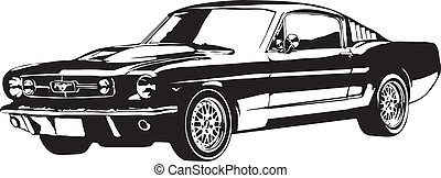 El auto está hecho en EPS