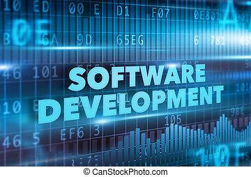 El concepto de desarrollo de software