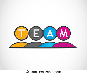 El concepto de equipo