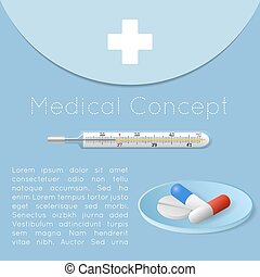 El concepto de fondo de atención médica