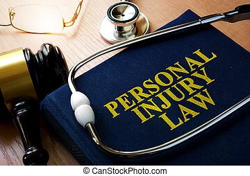 El concepto de ley de lesiones personales