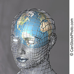 El concepto mundial