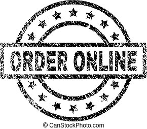El sello de sello de sello de sello de sellos online