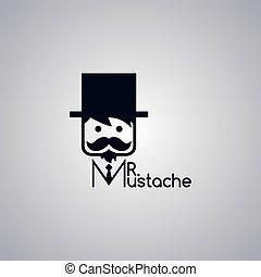 El tema del bigote