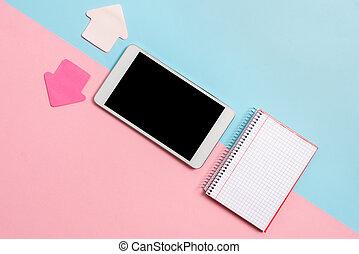 elecciones, tecnológico, problemas, llamadas, global, diseños, diferencia, soluciones, comunicación, desarrollo, notas de letra, voz, comunicaciones, vídeo, smartphone, producto