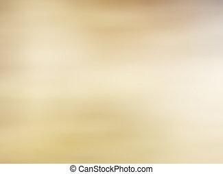 Elegante origen beige