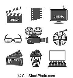 Elementos de cine