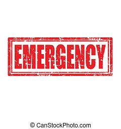 emergency-stamp