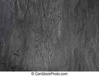 Esclavos antecedentes de textura de piedra