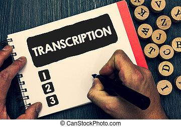 escritura, palabras, encantador, texto, pensamientos, actuación, voz, proceso, nota, inspiración, foto, idea, showcasing, empresa / negocio, papel, impreso, objeto, transcription., creativo, escrito, o, rompecabezas, transcribir, notepad.