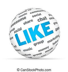 Esfera social
