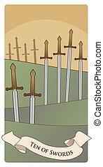Espadas-minorarcana-09