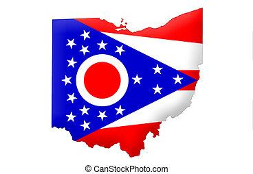 Estado de Ohio