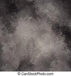 Estilo grunge, fondo de textura de piedra