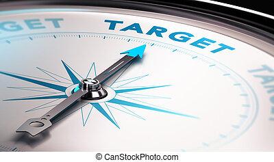 Estrategia de negocios, marketing estratégico