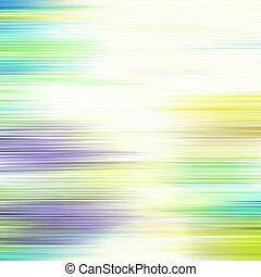 Extractos antecedentes: azul, verde y amarillo en el telón de fondo blanco. Para la textura del arte, diseño grunge, papel antiguo, marco fronterizo