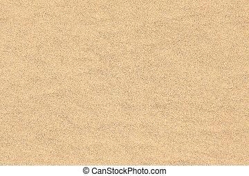 Extractos antecedentes de arena