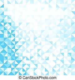 Extractos antecedentes geométricos