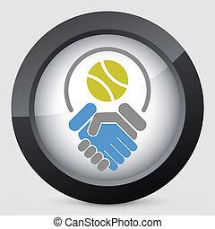 fairplay, tenis