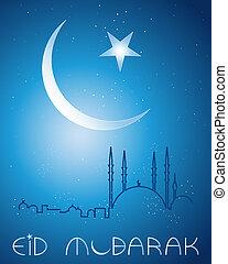 Festival de Eid