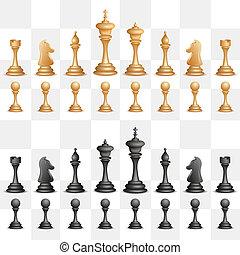 Figura de ajedrez