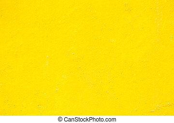 fondo., amarillo