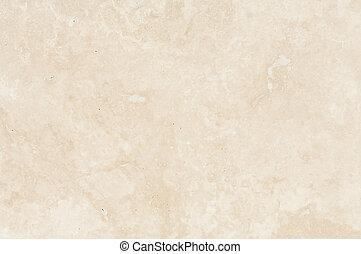 Fondo de mármol beige