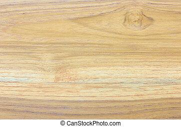 Fondo de madera de textura