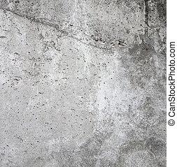 Fondo de pared de piedra, textura sin costura