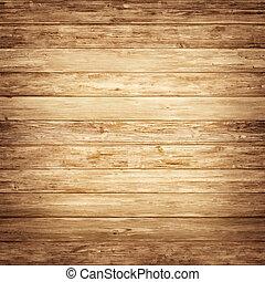 Fondo de parquet de madera