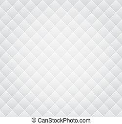 Fondo de tapicería de cuero sin costura