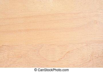 Fondo de textura de madera de arce