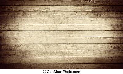 Fondo de textura de madera. Tablas viejas.