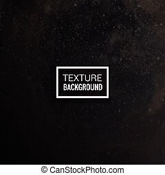 Fondo de textura oscura