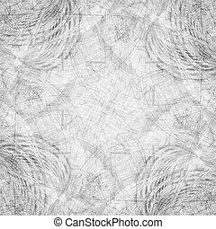 Fondo fractal