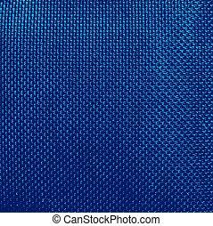Fondo negro de textura de patrón. Ilustración de vectores.