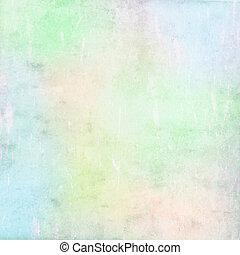fondo pastel, textura, grunge, colorido