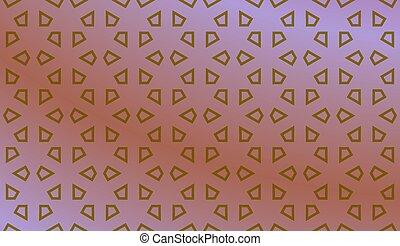 Fondos abstractos y coloridos. Para tu papel gráfico, libro de portada, pancarta. Ilustración de vectores.