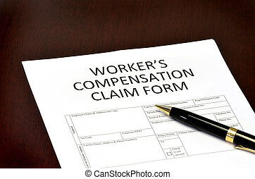 Forma de compensación laboral