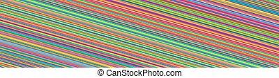 formato, inclinación, rayas, extra, lines., oblicuo, líneas, strips., diagonal, de par en par, horizontal, de par en par, oblicuo, rayas