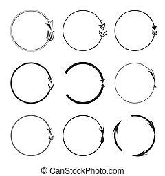 Frames_circle 11