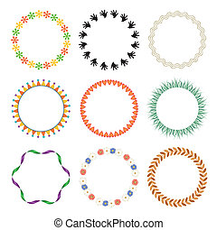 Frames_circle_08