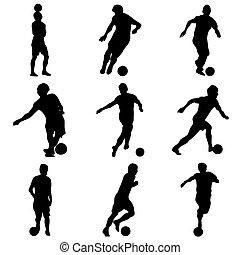 futbolistas, bis.eps, 2