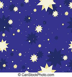 Galaxia Vectora sin fondo
