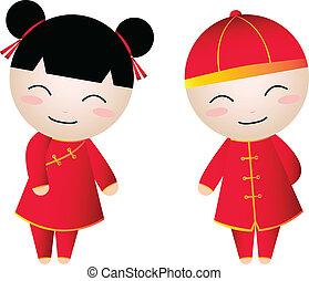 girl-boy, chino